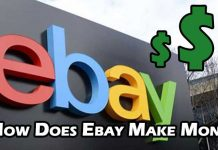 How Does Ebay Make Money