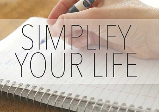 6 Made-for-India Apps To Simplify Your Life!